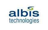 Albis technologies Logo