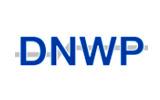 DNWP Logo