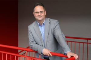 ITeRADIO Andreas Köfling CFO
