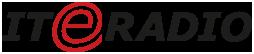 ITeRADIO Logo